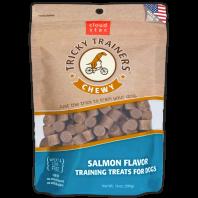 Tricky-trainers-chewy-salmon
