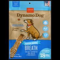 dynamo-bones-breath-ittybitty