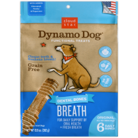 dynamo-bones-breath-original