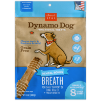 dynamo-bones-breath-small