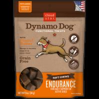 dynamo-softchews-endurance-pb