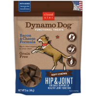 dynamo-softchews-hipjoint-bacon