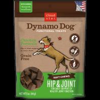dynamo-softchews-hipjoint-chicken
