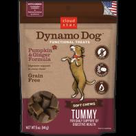 dynamo-softchews-tummy-pumpkin