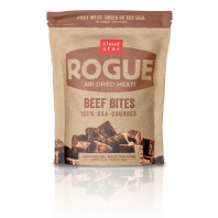 rogue_beef_isolated