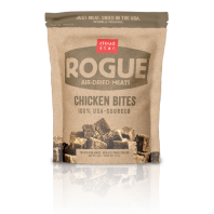 rogue_chicken_isolated