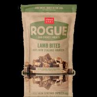 rogue_lamb_isolated-min-copy