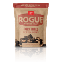 rogue_pork_isolated-min-copy