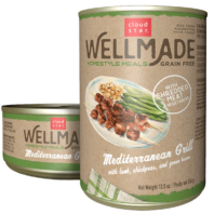 WM_CANS_MEDGRILL