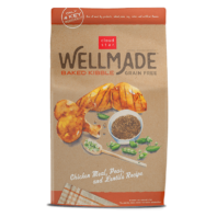 WellMade_all_complete_Straighton_chicken1