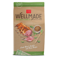 WellMade_all_complete_Straighton_lamb1