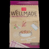 WellMade_all_mix_PORK