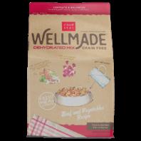 WellMade_all_mix_beef