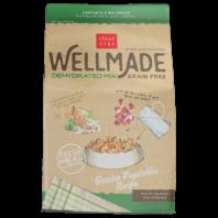 WellMade_all_veg