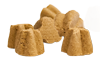 crunchy-tt-treat