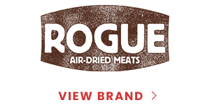 rogue_menu_logo