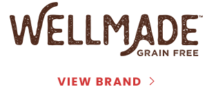 wellmade_menu_logo