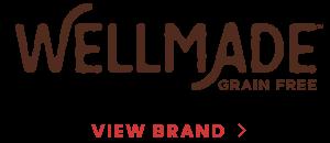 wellmade_menu_logo