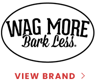 wmbl_menu_logo