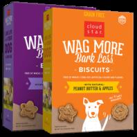 Original Biscuits